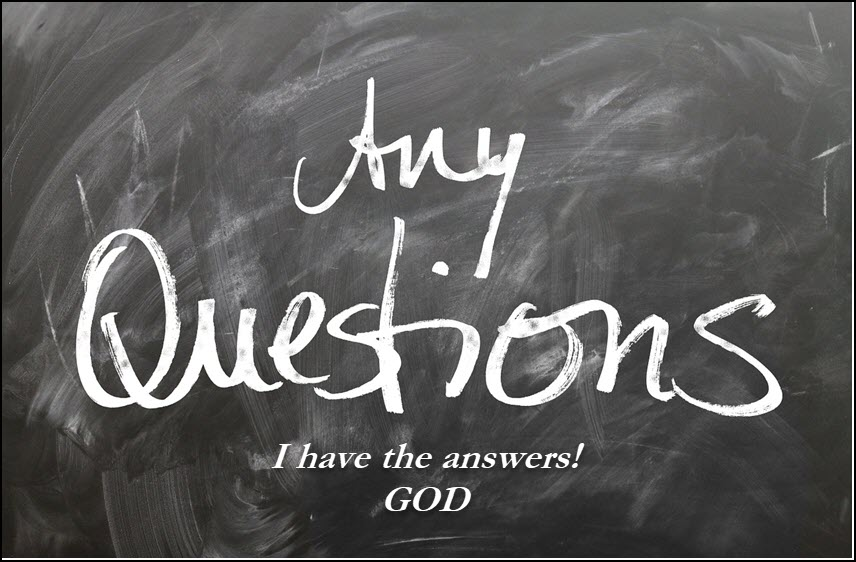 Exodus 14 questions2