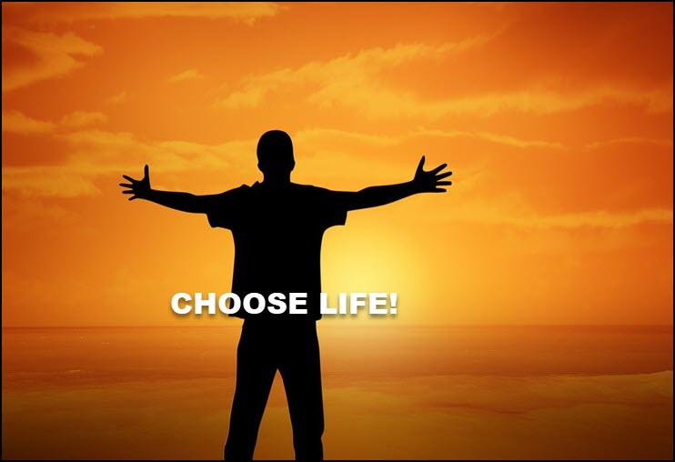 Deut 32 choose life2a