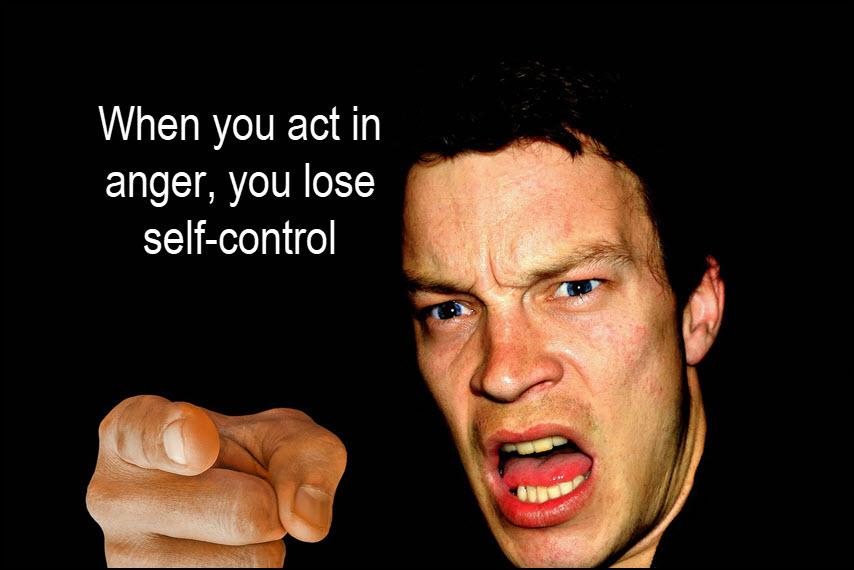 Nuimbers 20 self control2a